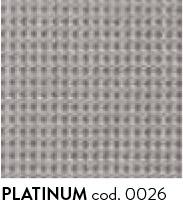 platinum-0026