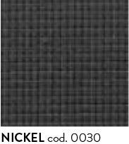 nickel-0030