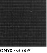 onyx-0031