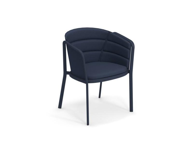 Emu Carousel sedie copertina