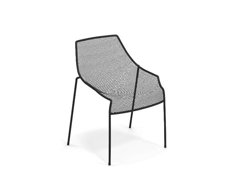 Emu Heaven sedie e tavoli